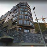 Coansa Andorra és l'empresa constructora de Residencial Anyó. Descripció del projecte: Projecte de 5 edificis d'habitatges situats a Encamp. Projecte: Residencial Anyó a Encamp. Client: Promocions Nimbus.